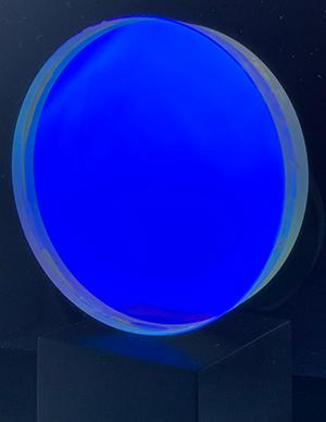 Blue-WP